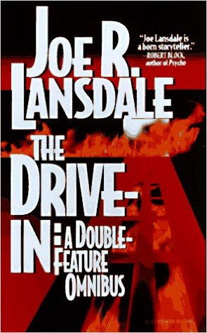 The Drive-in: A Double Feature